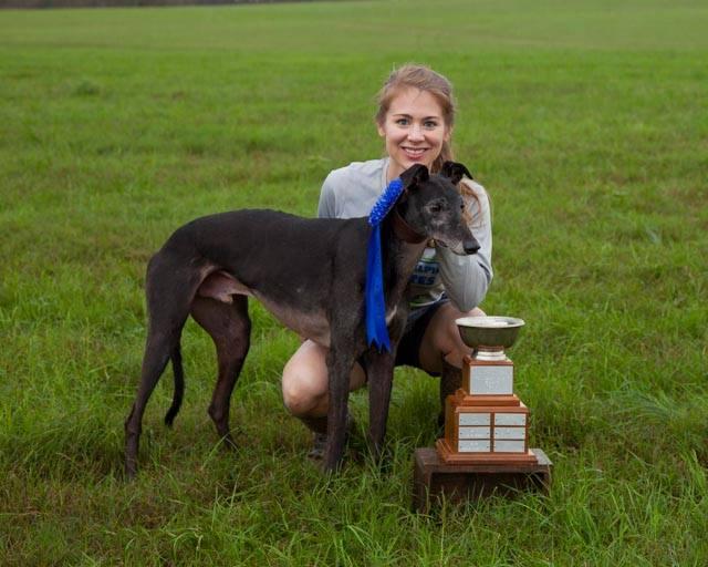 Jethro_winner of Veteran stake 2015